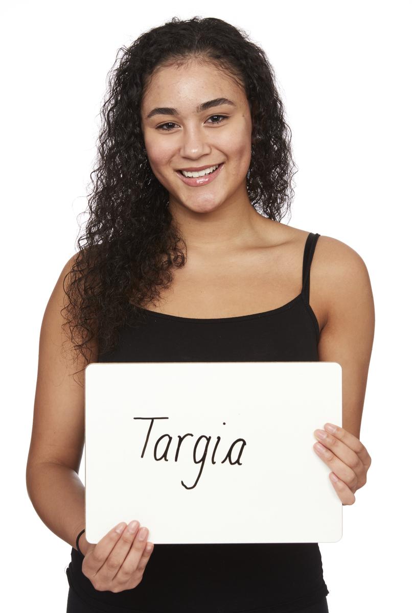 Targia
