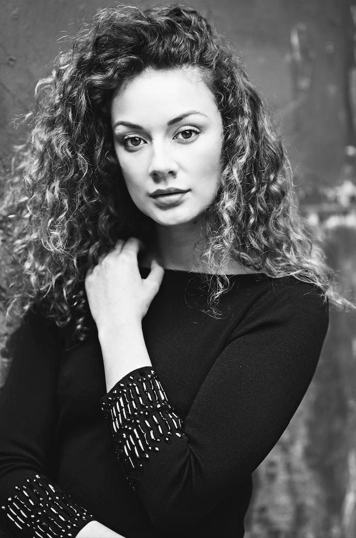 Meg Vincetta